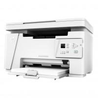 چاپگر چند کاره HP مدل 26a