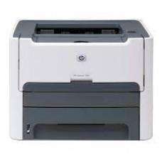 چاپگر لیزری HP مدل 1320