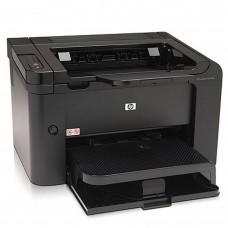 چاپگر لیزری HP مدل 1606d