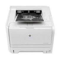 چاپگر لیزری HP مدل 2035n