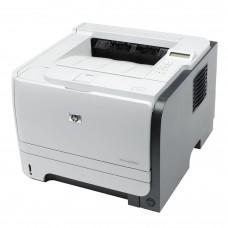 چاپگر لیزری HP مدل 2055d