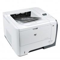چاپگر لیزری HP مدل 3015dn