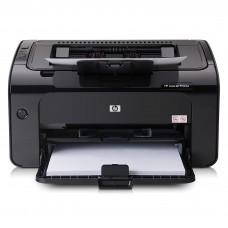 چاپگر لیزری HP مدل 1102w