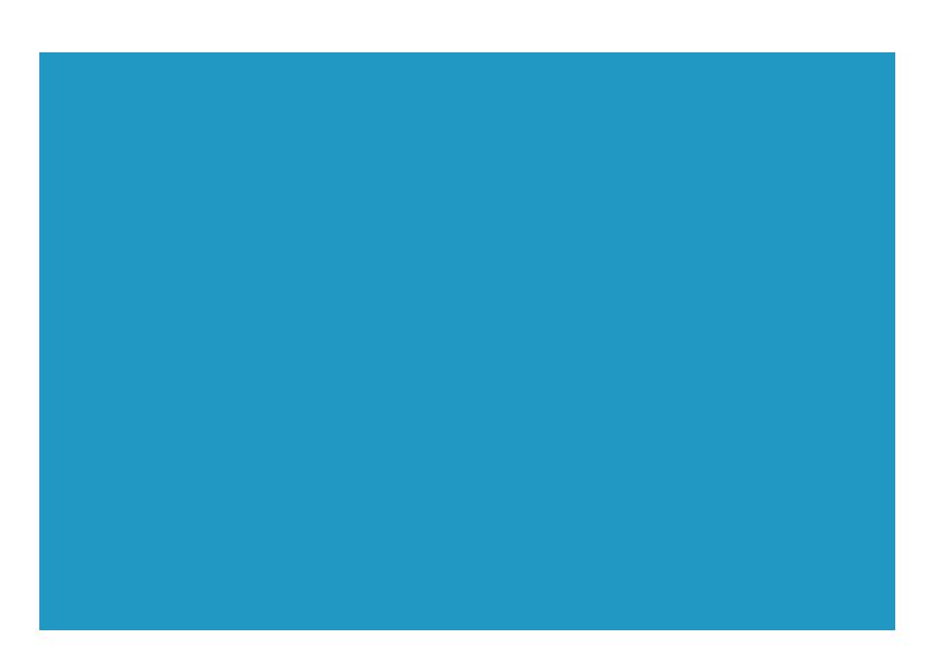 فارس اچ پی